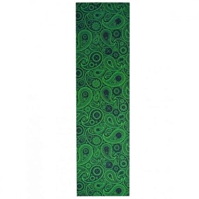 Blunt Envy Bandana Grip Tape - Green