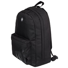 DC Backstack Backpack - Black
