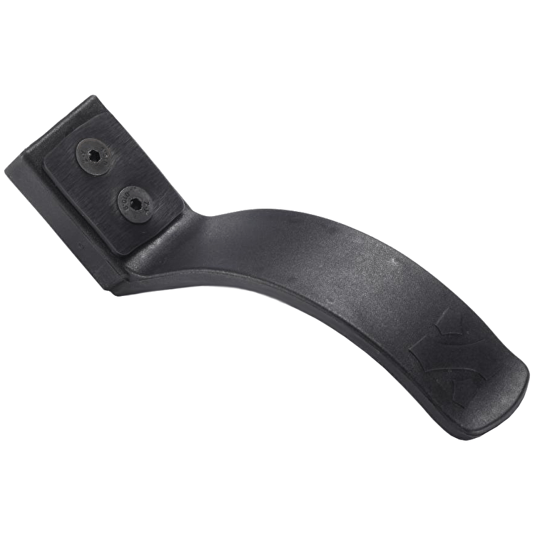 Sacrifice Death Adder Plastic 2 Hole Scooter Brake
