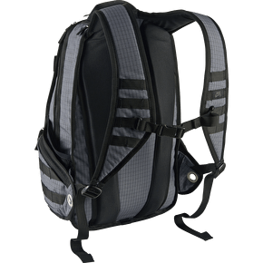 Nike SB RPM Graphic Backpack - Dark Grey/Black