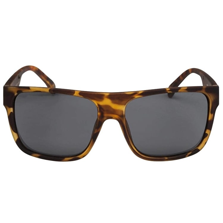 Neff Bang Sunglasses - Tortoise