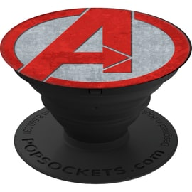 PopSockets Grip - Avengers Icon