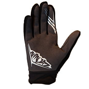Ninjaz kids Gloves - Alien