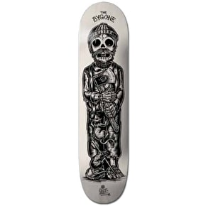 Element Family Bygone Skateboard Deck - 8.5