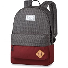 Dakine 365 Pack 21L Backpack - Williamette