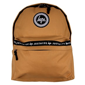 Hype Tape Backpack