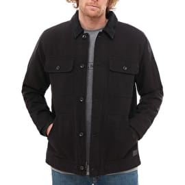 Vans Weston Jacket - Black