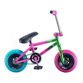 Rocker IROK Mini BMX - Fade