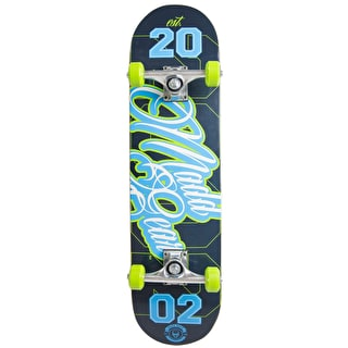 Madd Gear Pro Game Play Complete Skateboard