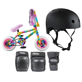 Rocker IROK Mini BMX Bundle 3