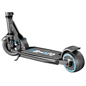 Micro eMicro One Electric Scooter
