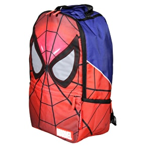 Sprayground Spider-Man 3M Backpack