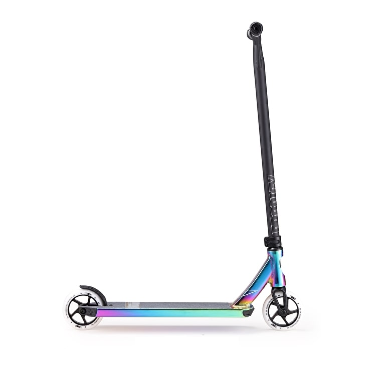 Blunt Envy Prodigy S6 Complete Scooter - Oil Slick
