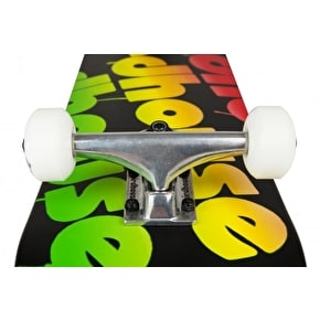 Birdhouse Stage 1 Triple Stack Complete Skateboard - 7.75