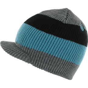 Volcom Original Stone Visor Stripes