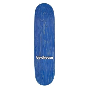 Birdhouse Fowl Skateboard Deck - Walker 8.125