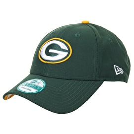 New Era NFL The League 9Forty Green Bay Packers Cap