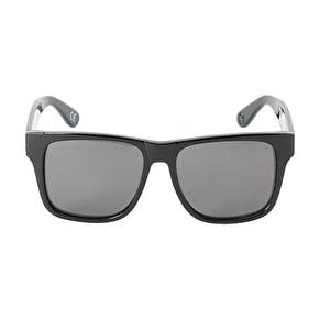 Neff Thunder Sunglasses - Black