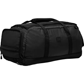 Douchebags The Carryall 65L Duffle Bag - Black Out