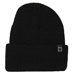 WKND Watch Cap - Black
