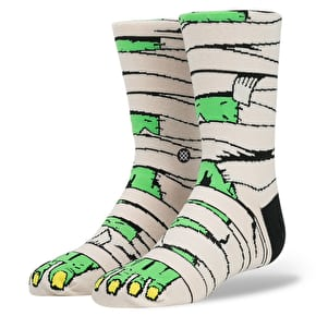 Stance Toomb Kids Socks