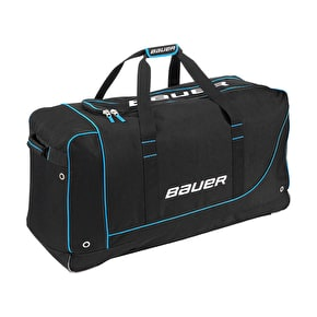 Bauer Core Ice Hockey Bag
