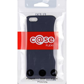 C@se Flexi iPhone 6 Case - Cobalt Blue