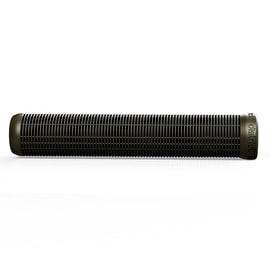District S-Series G15S Scooter Grips - Black