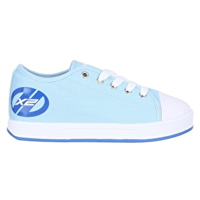 Heelys X2 Fresh - Powder Blue