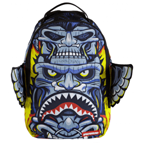 Sprayground Head Hunter Backpack