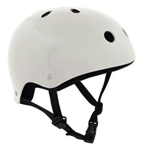 SFR Essentials Helmet - White L/XL (B-Stock)
