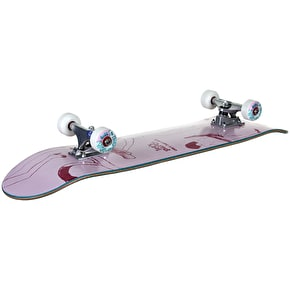 Girl Custom Skateboard - Kennedy - 7.75
