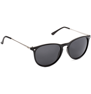 Glassy Sunhaters Mikey Taylor 2 Signature - Black