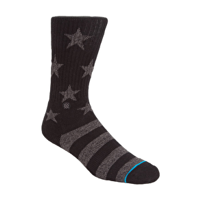 Stance Side Step Richmond Socks