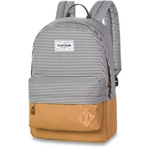 Dakine 365 Pack 21L Backpack - Railyard