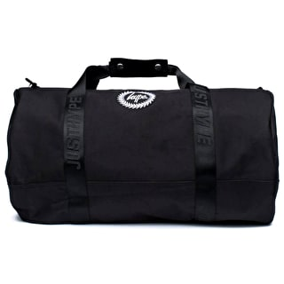 Hype Tonal Duffle Bag
