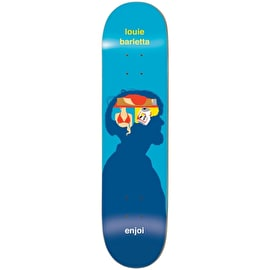 Enjoi Brain Waves Pro Skateboard Deck