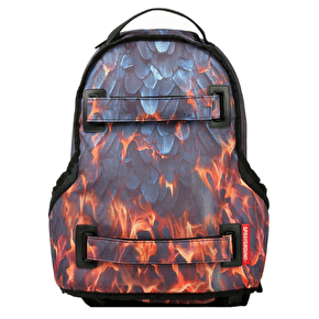 Sprayground Phoenix Skate Backpack