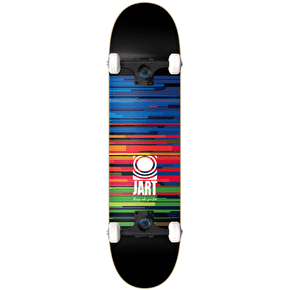 Jart Skateboard - Speed 7.75