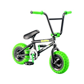 Rocker Mini BMX - Mini Main IROK