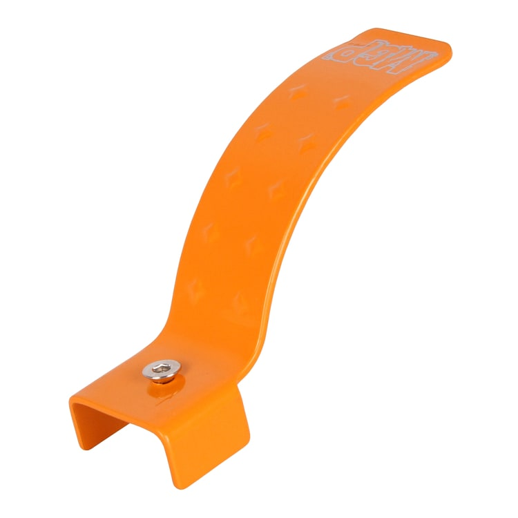 MGP Single Hole Flex Scooter Brakes - Orange