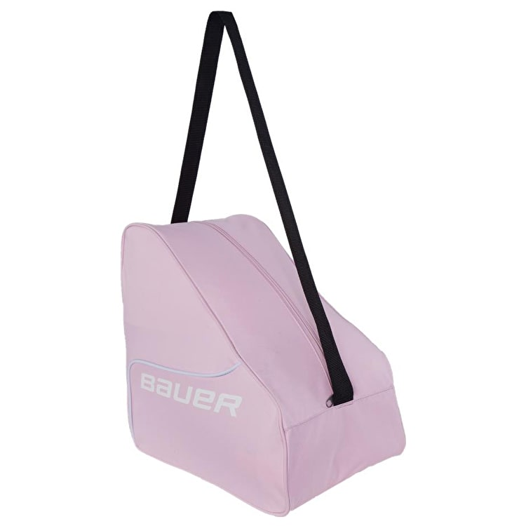 Bauer Skate Bag (One Size) - Pink