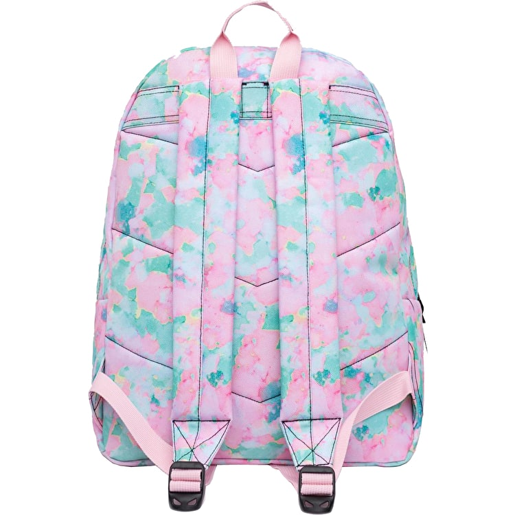 Hype Sponge Backpack - Multi