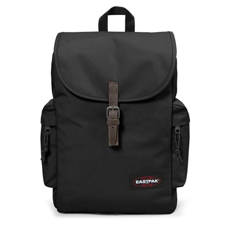 Eastpak Austin Backpack - Black