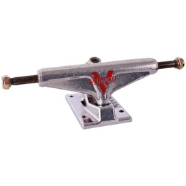 Venture Lo Skateboard Trucks - Polished - 5.25