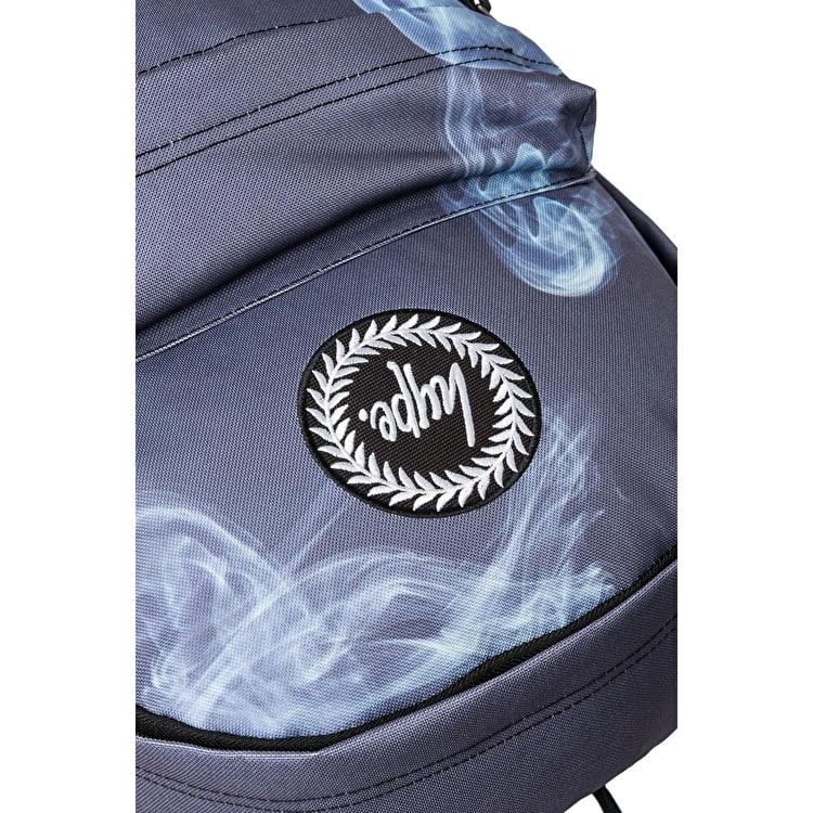 Hype Smoke Backpack - Multi