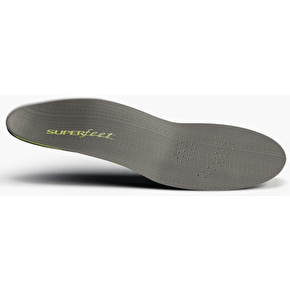 Superfeet Insoles - Carbon