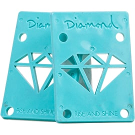 Diamond Supply Co Riser Pads