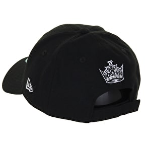 New Era 9Forty The League Los Angeles Kings Cap