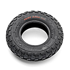 Trampa Primo Alpha Lite Dirt Scooter Tyre - 8